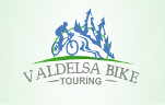 valdelsabiketouring.it